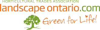 Horticultural Trades Association - LandscapeOntario.com - Green for Life!